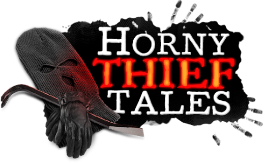 Horny Thief Tales