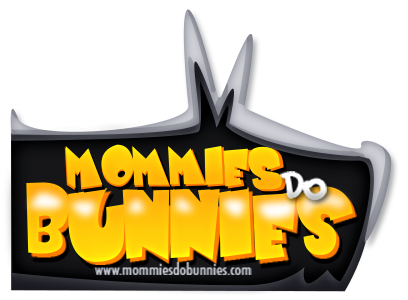 Mommies Do Bunnies